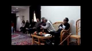 [25.65 MB] Prof. Modjtaba Sadria