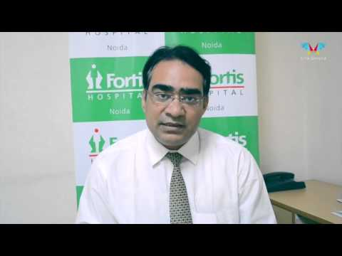 Chronic Stress, Leads to Erectile Dysfunction, Dr Manu Tiwari