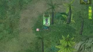 バーニングメテオライト死神の名簿 thumbnail