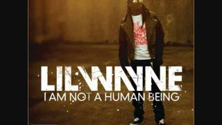 Lil Wayne Ft. Drake - Gonorrhea