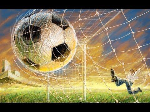 Kodi Addon - Foot boll king - Assista vários jogos de futebol gravados e sem cortes .