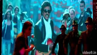 Download Video Lungi Dance Bengali Version   640x360 Webmusic IN MP3 3GP MP4