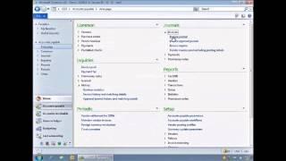 Microsoft Dynamics AX - les Astuces Et les Techniques Tutoriel