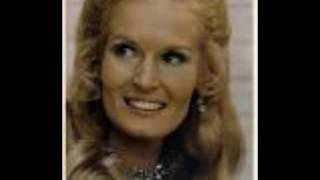 Watch Lynn Anderson Promises Promises video