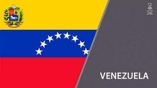 Feedback Misssões [Venezuela]