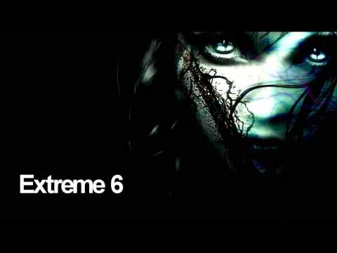 Most BRUTAL Dubstep Drops ever! Part #6 , HD!