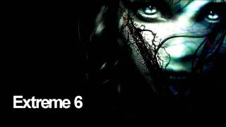 Download Most BRUTAL Dubstep Drops ever! Part #6 2012, HD! MP3 song and Music Video