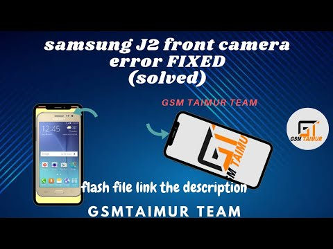 samsung-j2-sm-j200g-after-flash-front-camera-failed