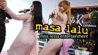 Download Lagu LAGU DANGDUT MAsa lalu mp3