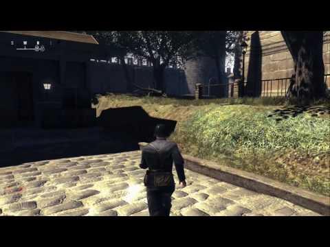 Alekhine's Gun   PC Gameplay   1080p HD   Max Settings