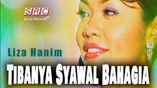 Liza Hanim - Tibanya Syawal Bahagia (Official Music Video - HD) MP3