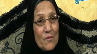 عمرو الليثى ودعاء عامر يكرمان 5 أمهات مثاليات بـ5 رحلات عمرة (فيديو)