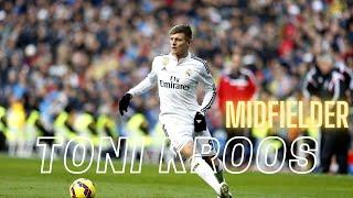 Best Moments of Toni Kroos Toni Kroos Retirement Football Germany Football Midfielder