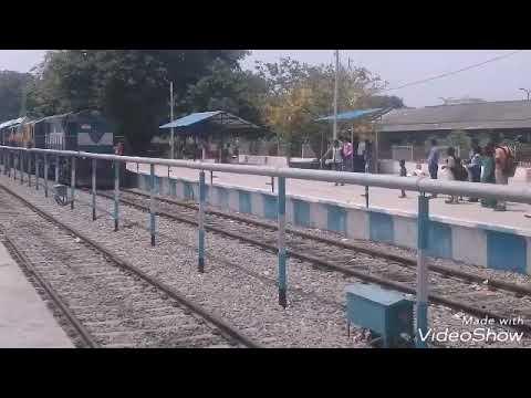 Maiya ka mandir to khushiyon Ka Sansar Hai Mata Purnagiri ka bhajan