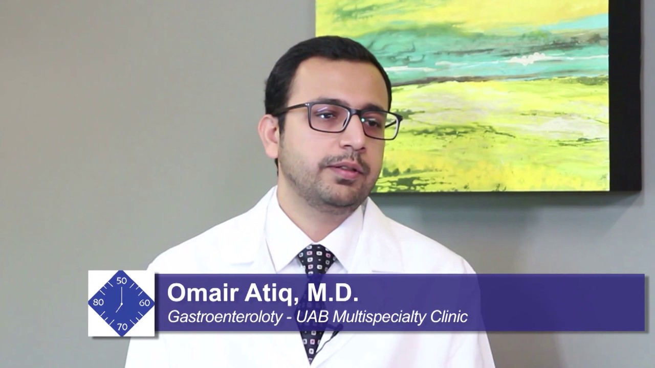 3 Best Gastroenterologists in Montgomery, AL - ThreeBestRated