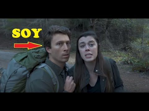 """Survival lessons from a hilariously bad SHTF short film - """"EMP"""""""
