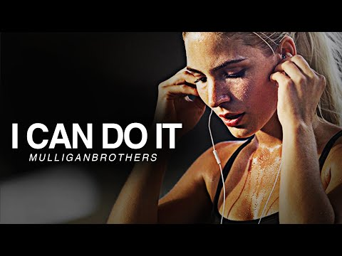 I CAN DO IT - Best Motivational Video