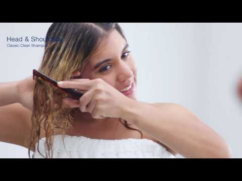 Dove Dermacare Scalp Anti-Dandruff (Spanish)