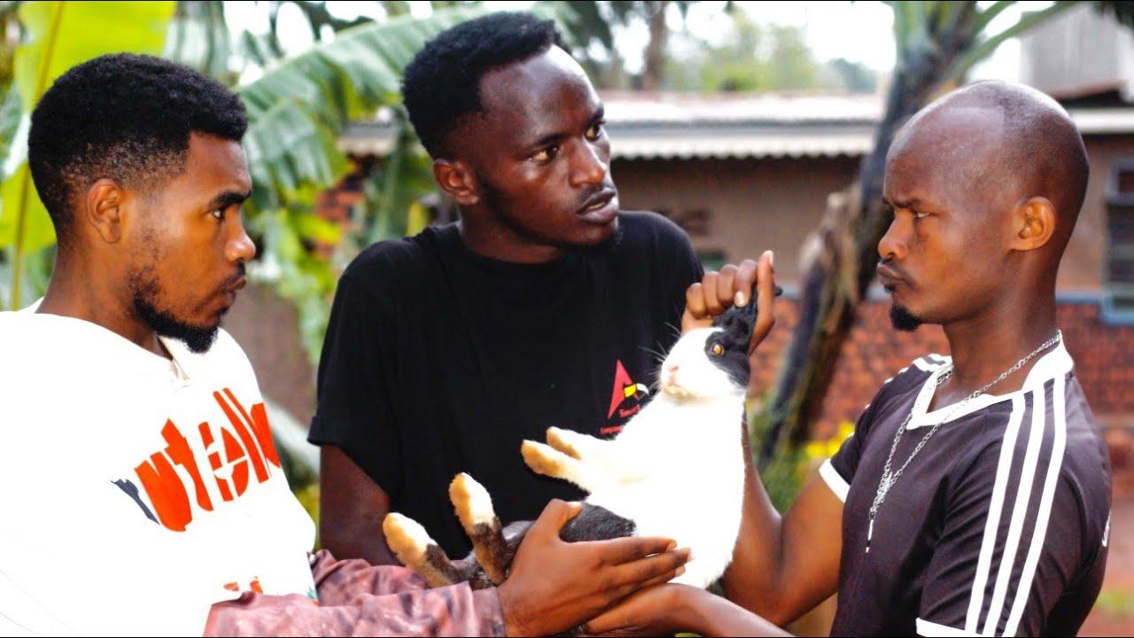 Download ComedyStyle: indaya zagumiwe//gushaka umugore muri 2020
