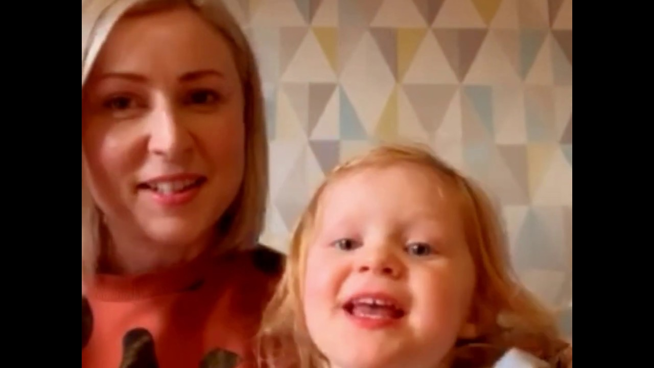 Approved Babysitters - Babysitting Service | Sitters