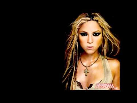 Shakira ft. Pitbull - Rabiosa (The Crew Remix) [DOWNLOAD *2012*]