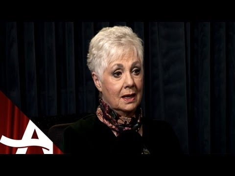 Cinema, Sex & Sinatra with Shirley Jones: A Memoir of Movies | July 2013 | Movies For Grownups