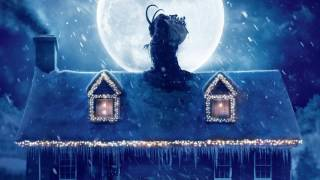 Krampus 2015 (Main Theme) - Music by Douglas Pipes