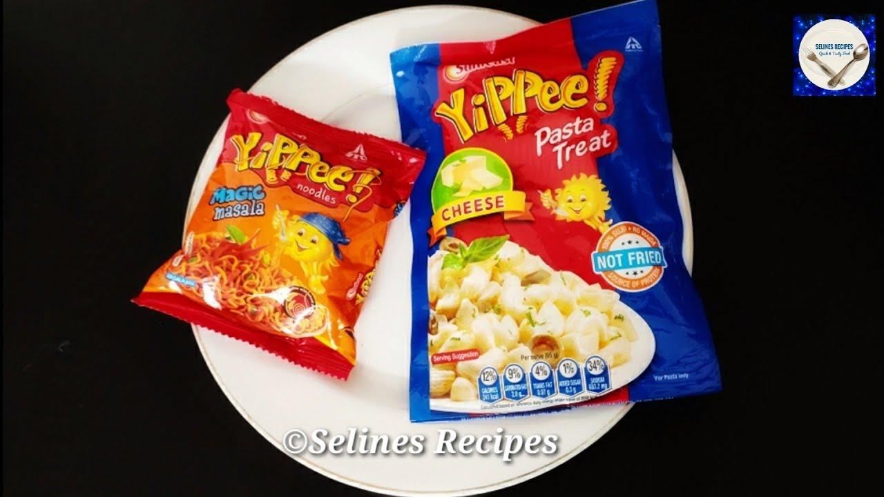 Veg Pasta Noodles | Pasta Noodles Recipe Indian Style |Quick Evening Snacks Recipe |Easy Veg Noodles