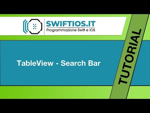 search bar | Nikkies Tutorials