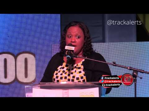 jamaica-sports-minister-on-anti-doping-allegations-in-track-and-field