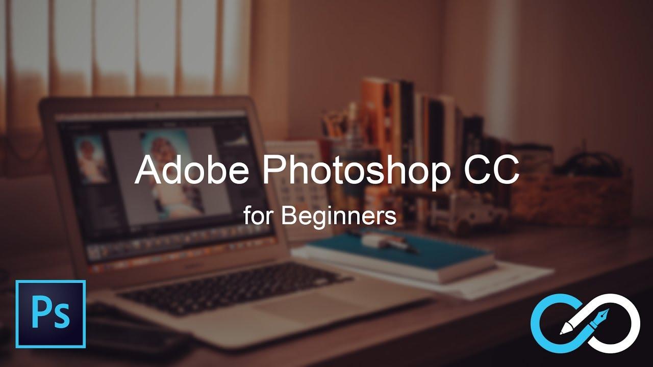 100% free Premium complete Udemy Course - Adobe Photoshop CC tutorial