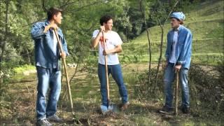 Trailer - Così è La Vita - La Barzelletta - Aldo, Giovanni e Giacomo Remake
