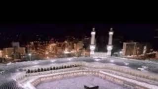 تكبيرات العيد كامله بصوت جماعي رائع ارح سمعك وفؤادك به
