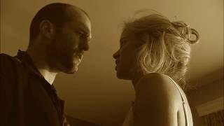 "Клип ""АДРЕНАЛИН"" (""CRANK"") | Джейсон Стэйтем (Jason Statham)"