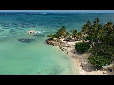 Trinidad & Tobago: The Best Beaches, Food & Views
