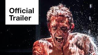 National Theatre Live: Coriolanus | Official Trailer