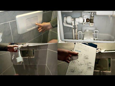comment-remplacer-un-robinet-flotteur-wc-suspendu