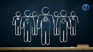 KÜLTÜR SOSYOLOJİSİ - Ünite 1 Konu Anlatımı 1