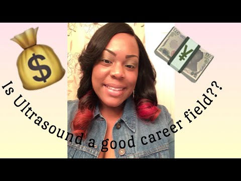 life-of-a-sonography-student:-is-ultrasound-a-good-career-field?