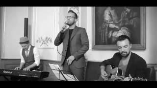 The Lion King - Circle of Life - Elton John (Acoustic Cover by Junik)