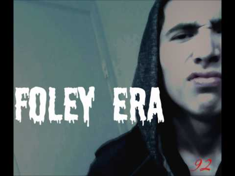 FOLEY ERA - Dirty Root (Original Mix)