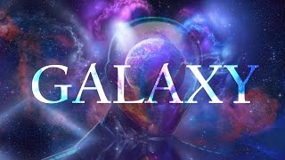 "Futuristic Trap Beat ""GALAXY"" Hip Hop / Rap Instrumental (Prod. by Cyrov)"