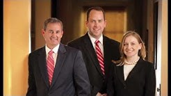 St. Augustine Personal Injury Attorney