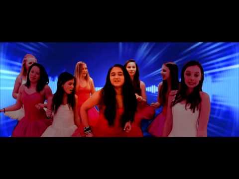 3Star   Pop Star Party   Sample Video 1