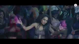 Manali Trance Official Video HD The Shaukeens