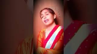 tuttgi lihaaz mundeya - punjabi song - singer -anmol virk