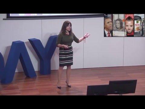 Investors Day 2016. Vídeo Completo
