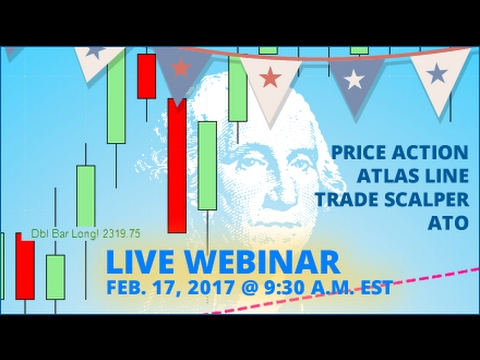 Day Trading Abcs Forget The Indicators Start Using Price Action