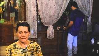 Baixar Official Trailer | 'Amanos Patas Ang Laban' | Jestoni Alarcon and Victor Neri