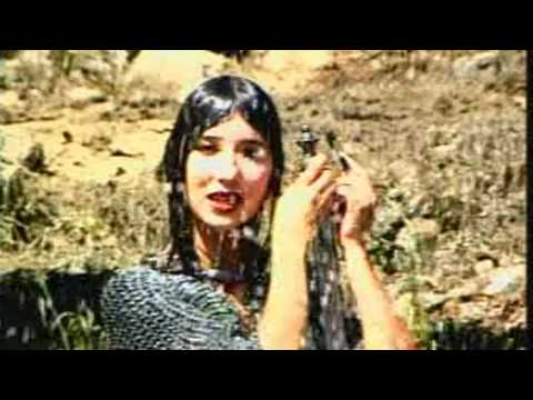 Setora guruhi - Ajdodlar ruhi   Сетора гурухи - Аждодлар рухи
